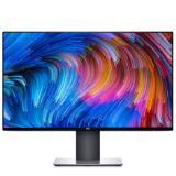 戴尔(DELL) U2419H 23.8英寸 显示器