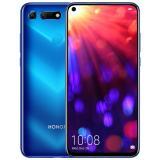 华为/荣耀(honor) 荣耀V20 全网通 8GB+256GB  移动联通电信4G手机