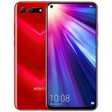华为/荣耀(honor) 荣耀V20  6GB+128GB  移动联通电信4G手机
