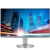 AOC I2490VXH5/BS 23.8英寸显示器