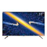 创维(Skyworth) 55V7 55英寸 4K超高清 HDR智能网络液晶电视