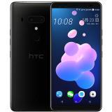 HTC U12+ 6GB+128GB 6.0英寸 全网通4G手机 全面屏双摄 双卡双待