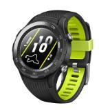 华为(Huawei) WATCH 2 智能通话运动手表