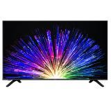 海信(Hisense)HZ32E30D 32英寸 高清 智能液晶电视