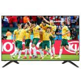 海信(Hisense) HZ43E35A 43英寸 全高清 智能液晶电视
