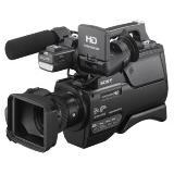 索尼(Sony) HXR-MC2500 数码摄像机