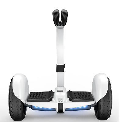 双轮平衡车全网销量榜