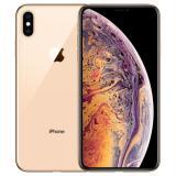 Apple 苹果 iPhone Xs Max 64G 金色 6.5英寸 全网通4G手机