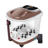 迪斯(Desleep) F82 中桶深 遥控式 电动足浴器