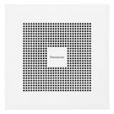 松下(Panasonic) FV-RC14G1 排气扇