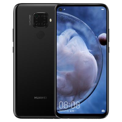 华为/HUAWEI nova 5z 6GB+128GB 全网通4G手机