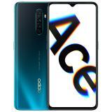 OPPO Reno Ace 8G+256G 全网通4G智能手机