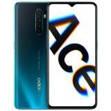 OPPO Reno Ace 12GB+256GB 全网通4G智能手机