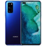 荣耀(honor)  荣耀V30 Pro 8GB+256GB 全网通5G手机