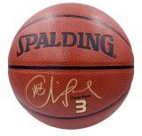 斯伯丁(SPALDING) 76-245Y 7号 室内外通用篮球 PU材质