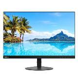 联想(Lenovo) S23d 22.5英寸 显示器