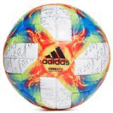 阿迪达斯(adidas) DN8633 成人 PU材质 5号 机缝足球
