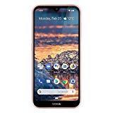 诺基亚Nokia TA-1133 32G 智能手机