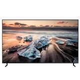 三星(SAMSUNG) QA82Q900RBJXXZ 82英寸 8K超高清 HDR智能QLED网络液晶电视