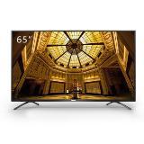 海信(Hisense) HZ65H55 65英寸 4K超高清 智能液晶电视