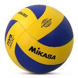 米卡萨(mikasa) MVA360 PU材质 训练用球 排球