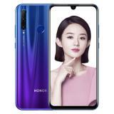 荣耀(honor) 荣耀20i 6GB+64GB 全网通全面屏4G手机