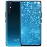 vivo S1 4GB+128GB 全网通4G手机