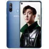 三星(SAMSUNG) Galaxy A8s 8GB+128GB 6.4英寸全网通4G 双卡双待