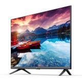 小米(Xiaomi) E32C 32英寸  高清 智能网络液晶电视