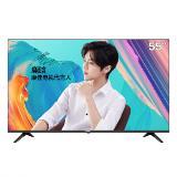 康佳(KONKA) 55D3 55英寸 4K超高清 智能网络平板液晶电视