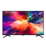 海信 (Hisense) HZ39E35A 39英寸 4K超高清 智能网络液晶电视