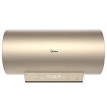 美的(Midea) F8030-TM6 80升 电热水器的图片