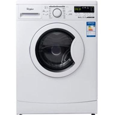 小神价:惠而浦 滚筒洗衣机 xqg60-wfc1068w