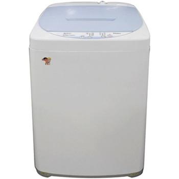 海尔(haier)xqb50-728e洗衣机