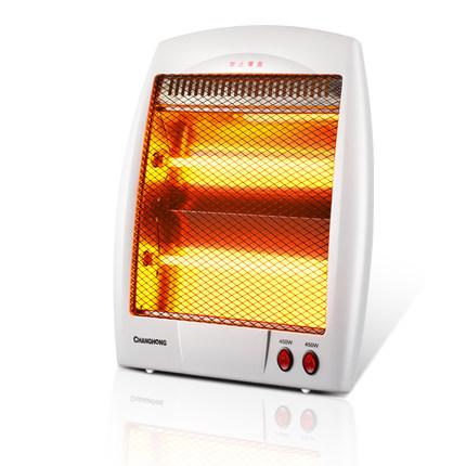 取暖器 -- 慢慢买省钱控频道