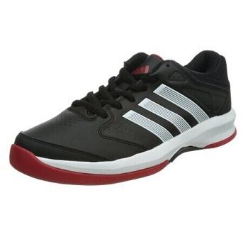 阿迪达斯 isolation系列 男士篮球鞋 g66010