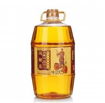 小�9i-9`��il��'�.�_大油瓶装4千克,小油瓶2瓶装1千克,现有100千克油装60瓶子,大小各多少