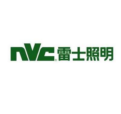 logo logo 标志 设计 矢量 矢量图 素材 图标 401_378