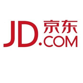 京东家电logo矢量图
