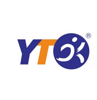 logo logo 标志 设计 矢量 矢量图 素材 图标 318_327