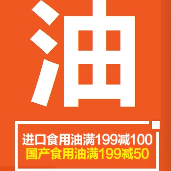 logo 标识 标志 设计 矢量 矢量图 素材 图标 348_348