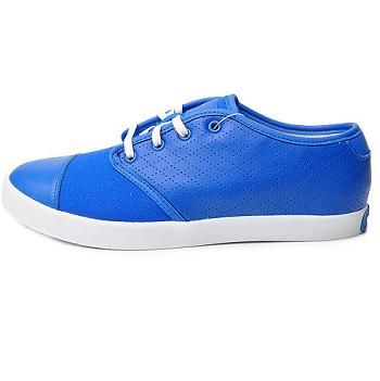 断码款 阿迪达斯 neo系列休闲板鞋 g53951