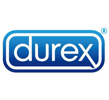 杜蕾斯logo 免扣素材