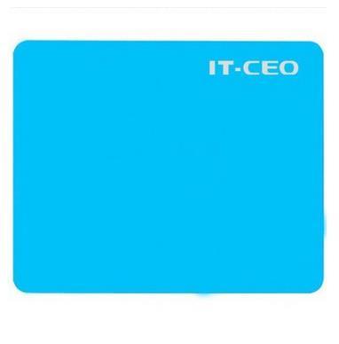 IT-CEO V714-A �������� ��������������꣩��/��