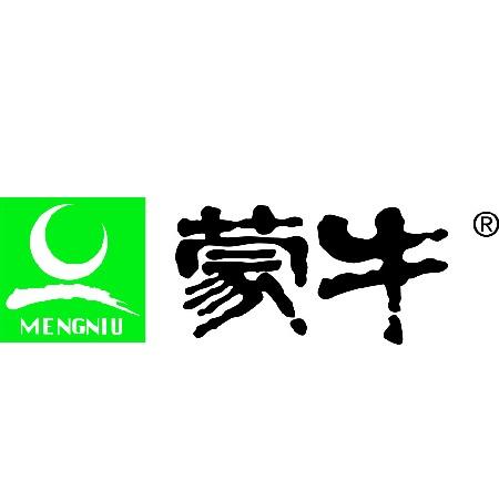 logo logo 标志 设计 矢量 矢量图 素材 图标 450_452