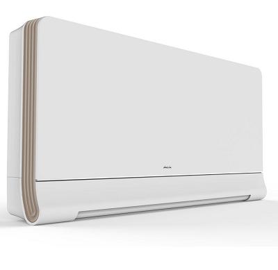 长虹空调kf-25gw/ht1(w1-k) 1 正一匹空调 单冷挂机 正品包安装