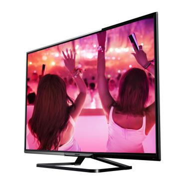 创维 电视 电视机 显示器 375_375