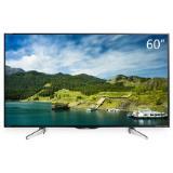 夏普(SHARP) LCD-60SU465A 60英寸 4K超高清智能液晶电视