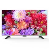 康佳(KONKA) LED39E330C 39英寸 高清720P普通液晶电视
