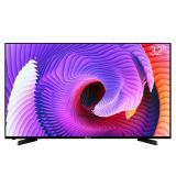 海信(Hisense)LED32EC270W 32英寸 WIFI 高清网络平板电视